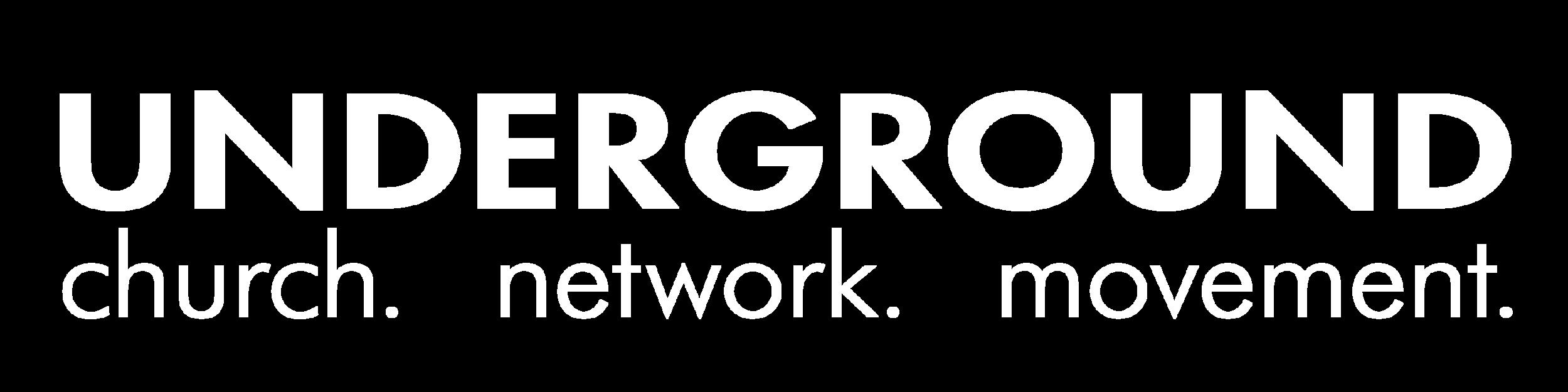 Underground-Logo-CNM-white (1).png