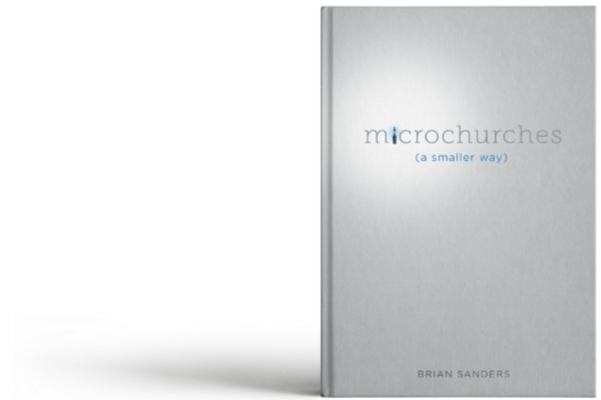 MC book.png