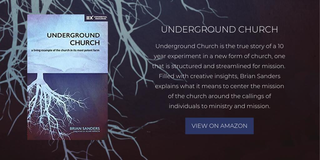 UNDERGROUND CHURCH BOOK.png