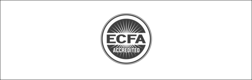 efca icon.png