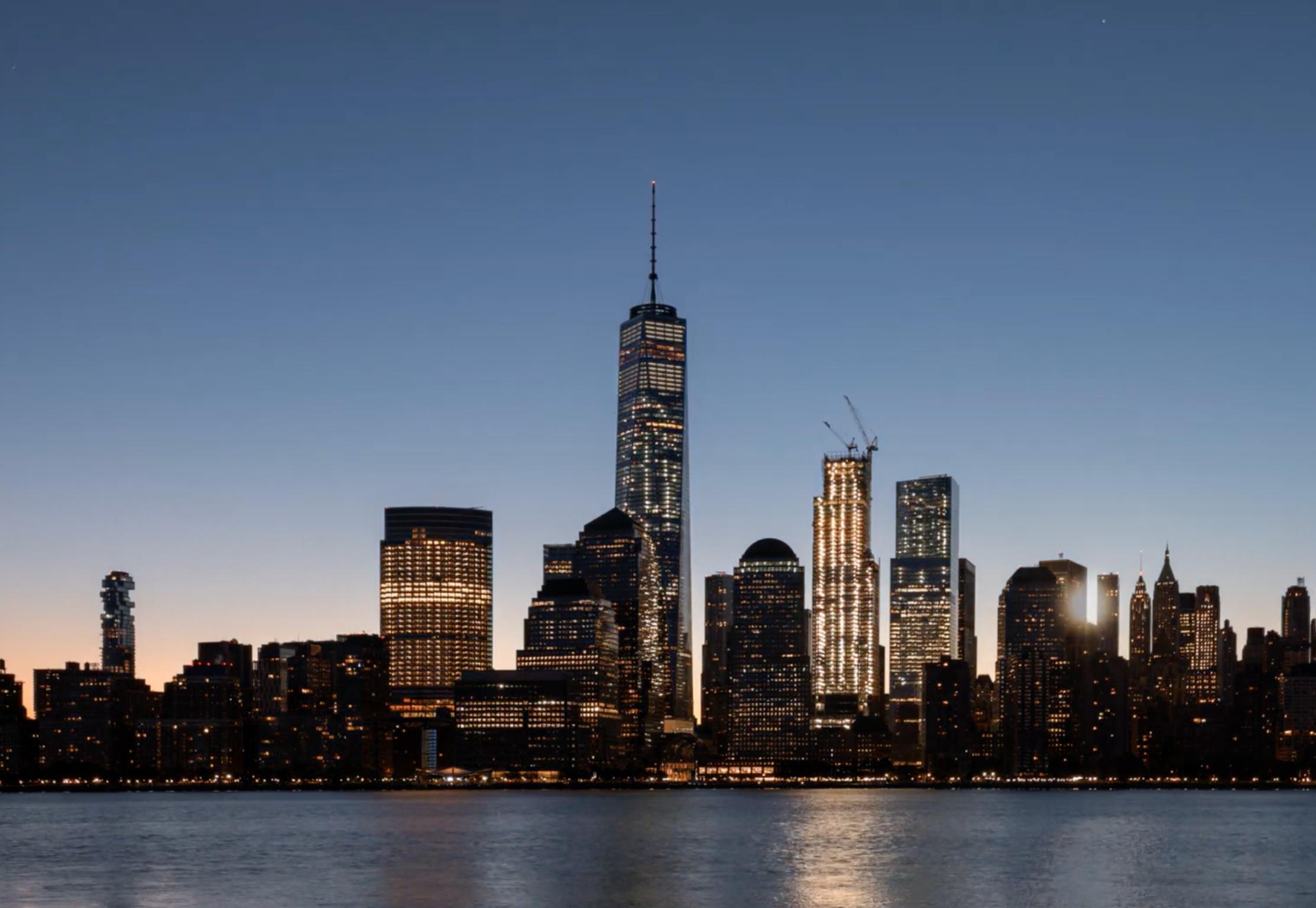 cca–strategic capital–promo  New York