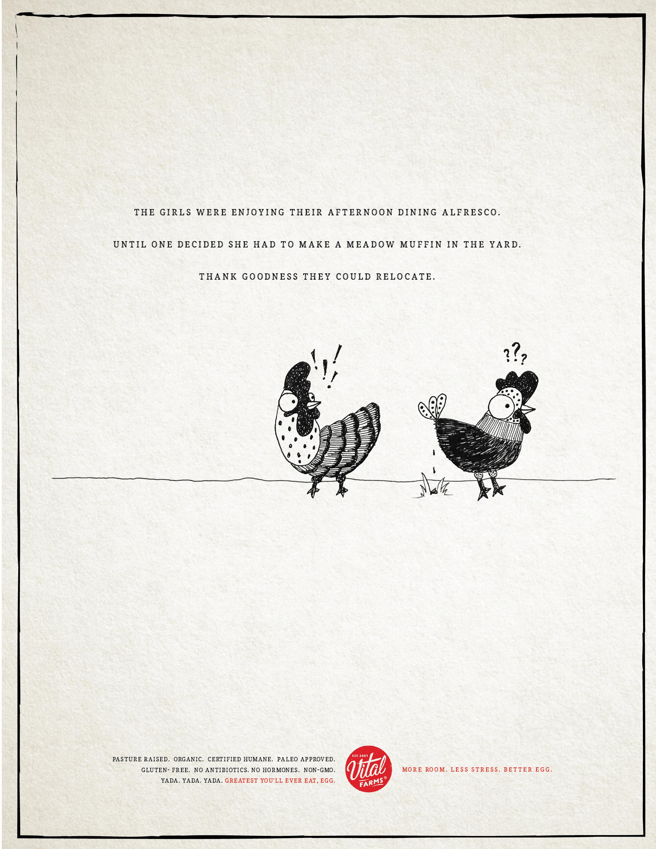 Vital Farms _ Final Print-02.jpg