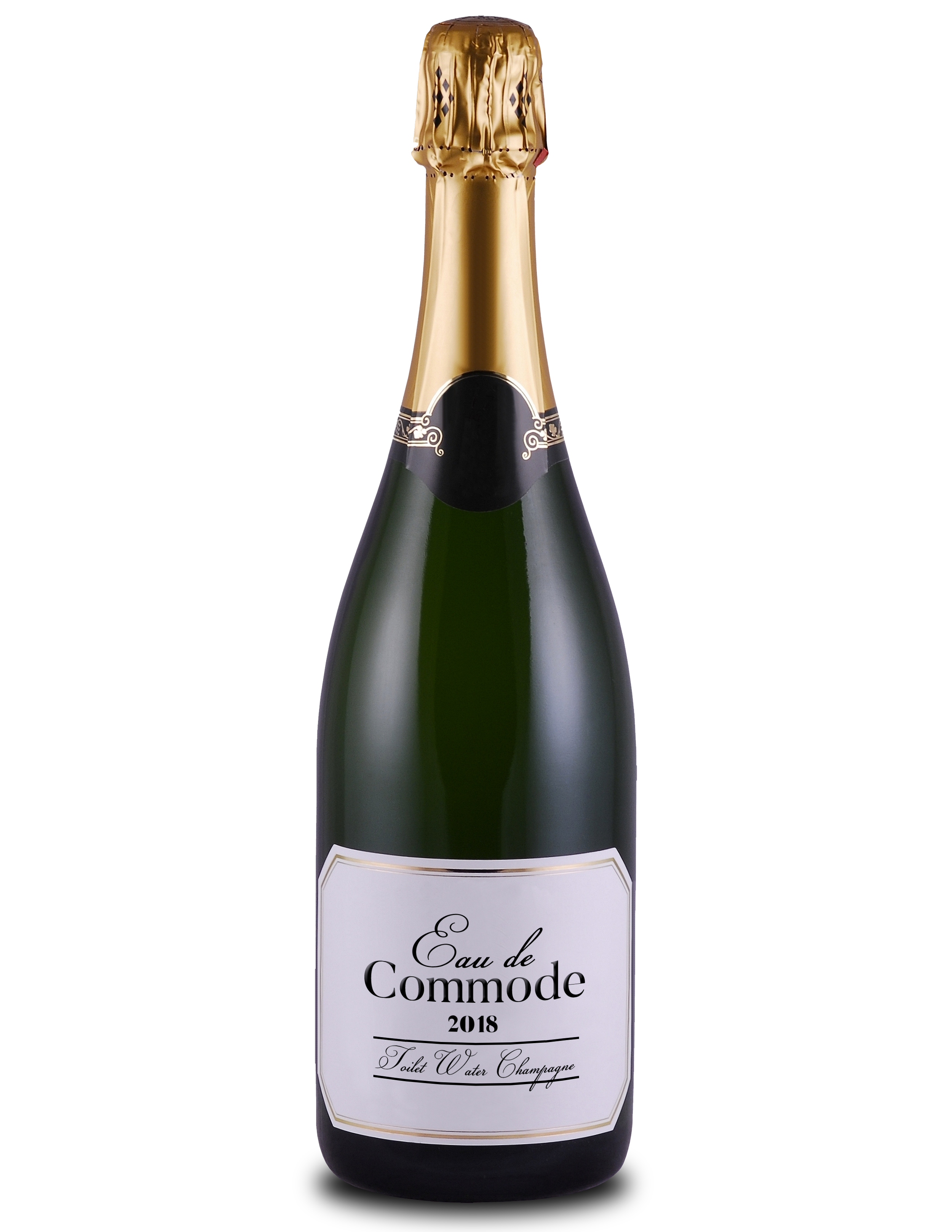 WestMinster_Champagne.png