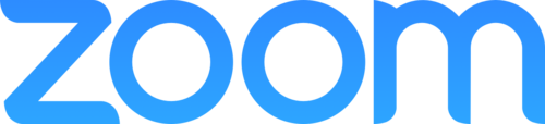zoom small logo.png