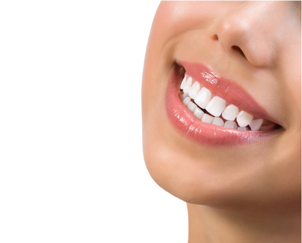 How Does It Work - Light-activated whiteningAn exclusive LED light is used to help you safely reach a brighter, whiter smile in less time.Your procedure begins with a short preparation period followed by two to three 15-minute whitening sessions, with an optional fourth 15-minute session offered at the discretion of your dental professional.
