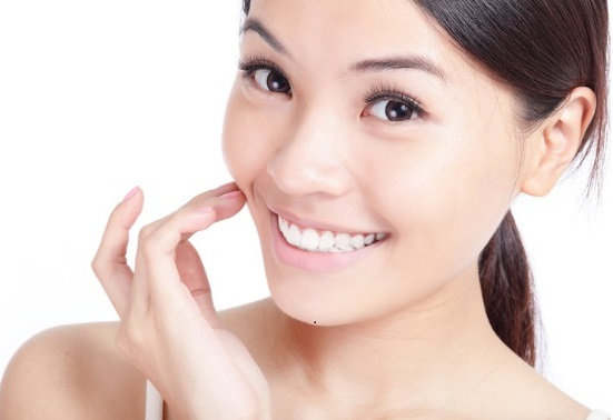 Affordable - Based on our belief of delivering the best treatment possible to achieve the highest level of patient satisfaction, we offer our patients promotional offers so everyone can afford the teeth whitening process. Summer promotion is for $295 only.Call/Text (617) 991-7717 to book your visit now.