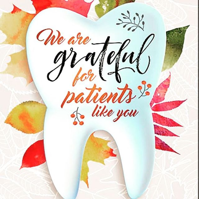 We are grateful for our patients. For any inquiries call/text us TODAY 617-991-7717 _______________________ Credit: https://pin.it/i2woc4xqyv63n7 #Boston #clinic #design #dentaloffice #dentalcare #teeth #tooth #extraction #oralsurgery #dental #dentist #dentistry #dentalassistant #botox #emergency #smile #art #advice #implant #qoute #braces #invisalign