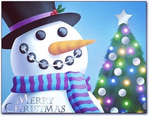 Merry Christmas 🎄for any inquiries, call/text us TODAY 617-991-7717 ______________________________ Credit: https://pin.it/3jvmjcwfscrzqq #Boston #clinic #dentist #dentalcare #teeth #tooth #extraction #oralsurgery #dental #dentistry #botox #dentalschool #smile #art #implant #qoute #braces #invisalign #emergency #christmas