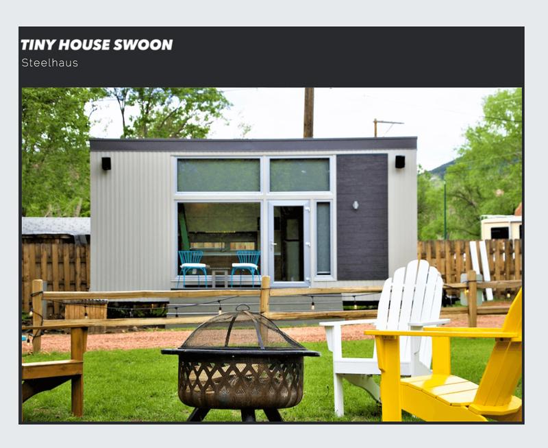 steelhaus-tiny-house-swoon.jpg