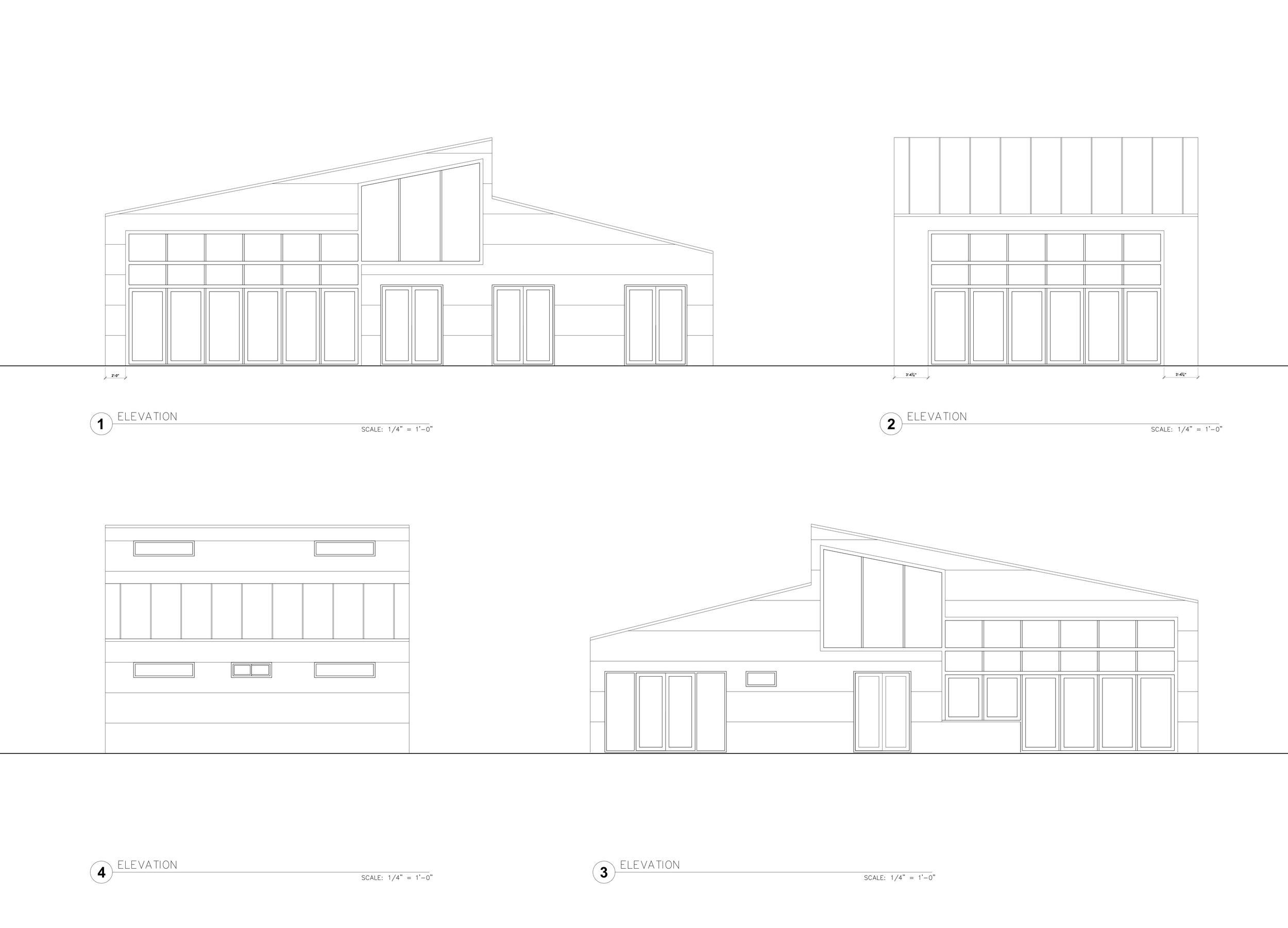 Microhome 2260 - Layout 3Cropped.jpg