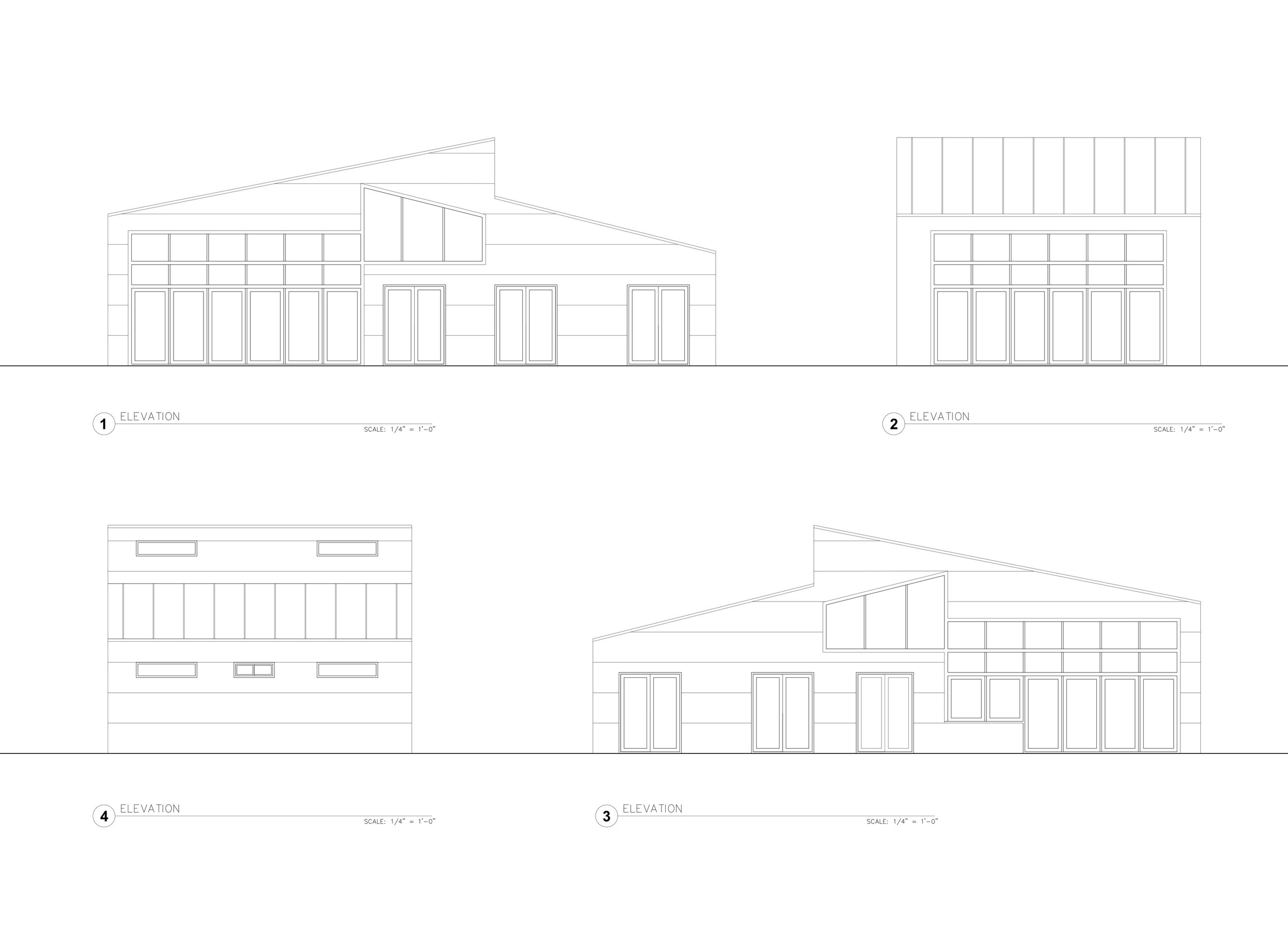 Microhome 2260 - Layout 4Cropped.jpg