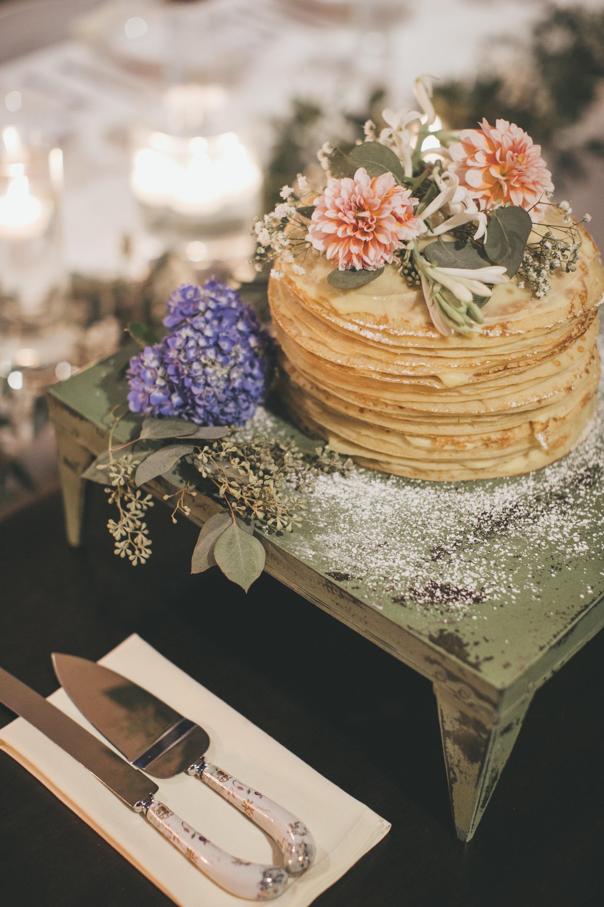 esthergeunho_wedding-4020.jpg