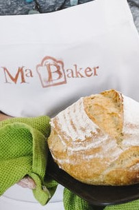 liz Wilson Bread 1 (2).jpg