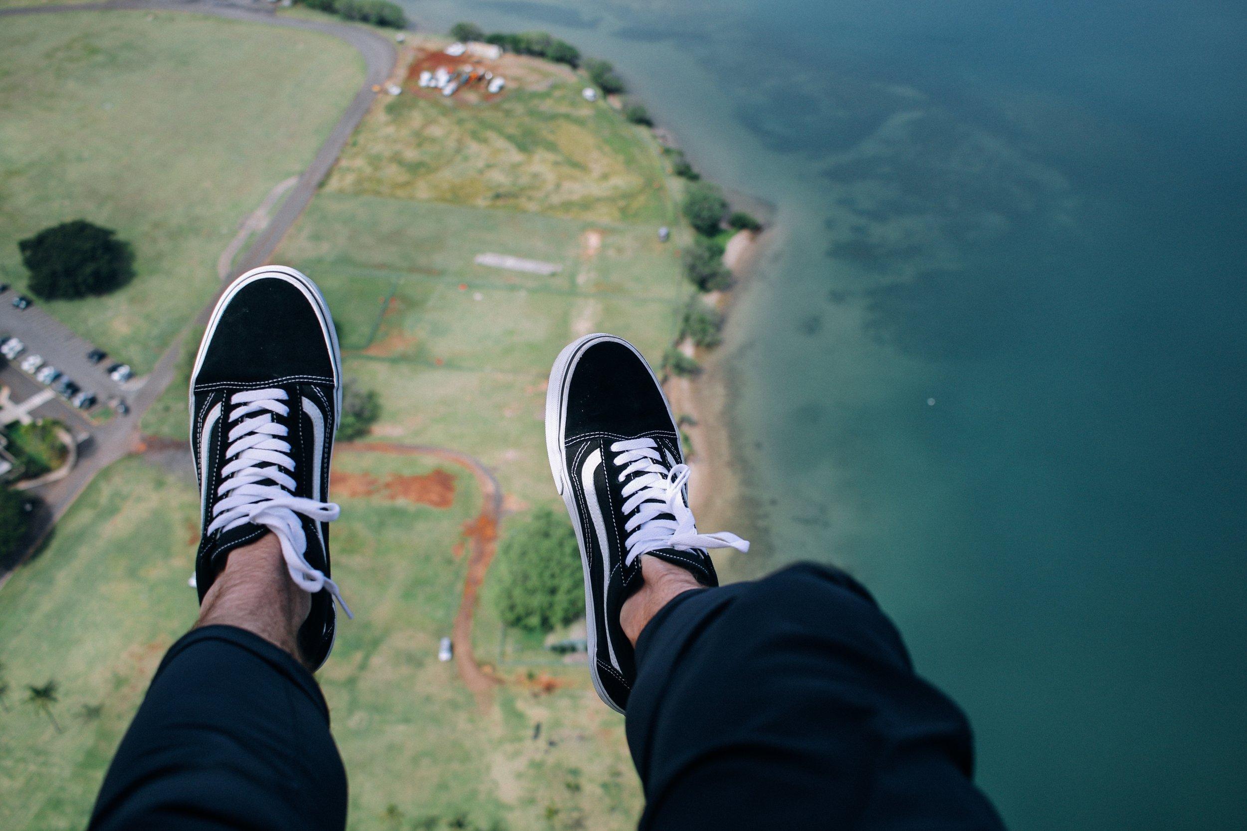 Leap skydive.jpg