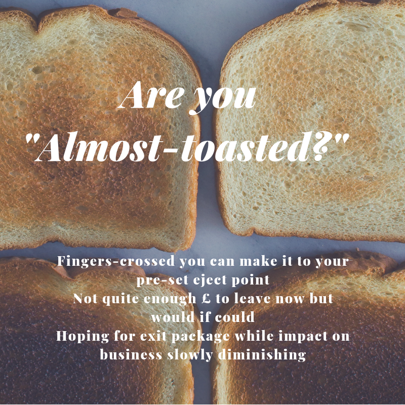 Are you Almost-toasted.png