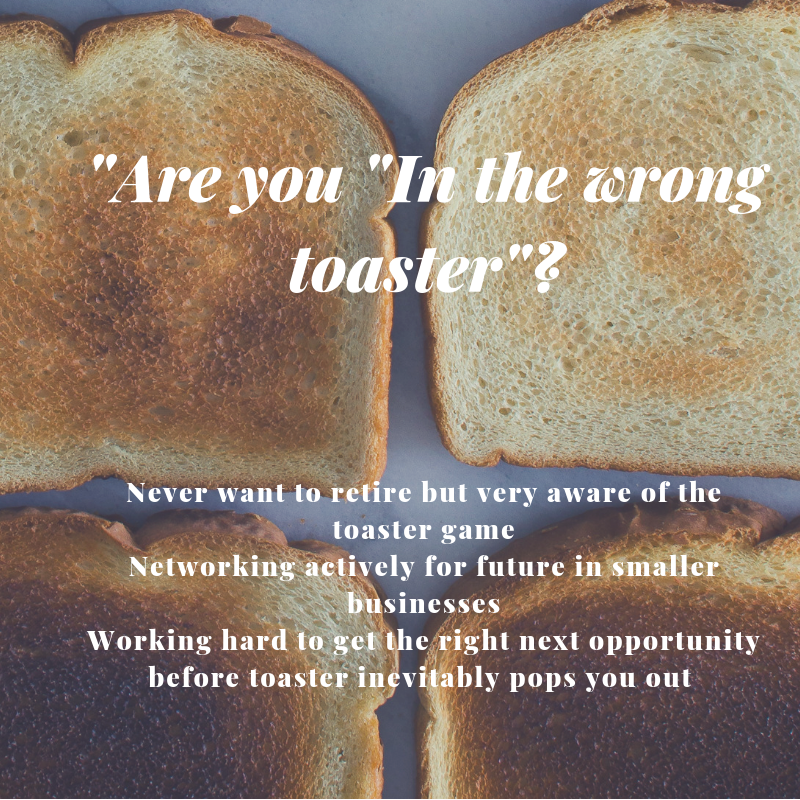 Are you in the wrong toaster.png