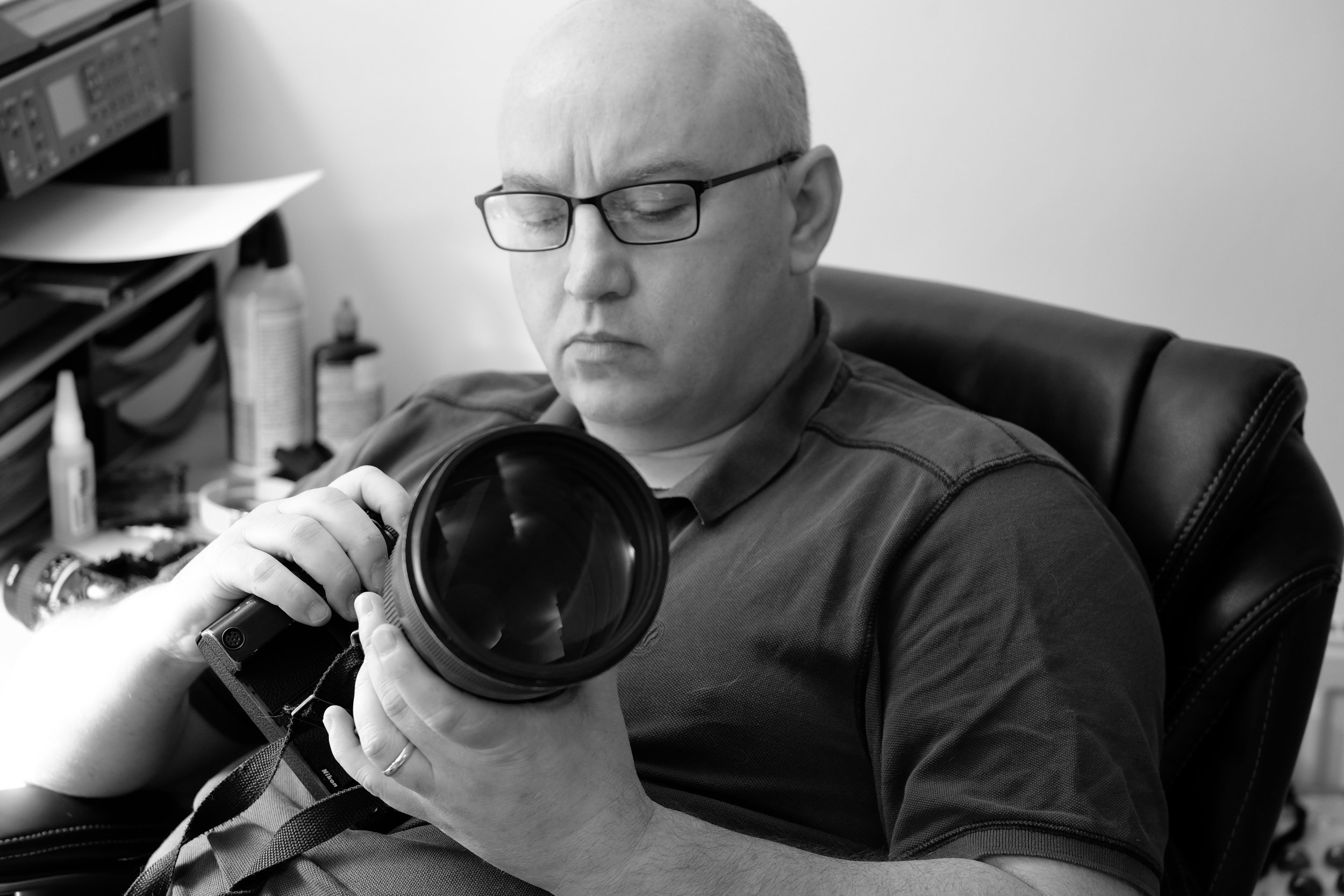 Julian Abel Camera.JPG
