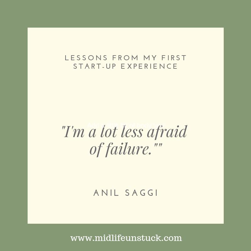 less afraid of failure.png