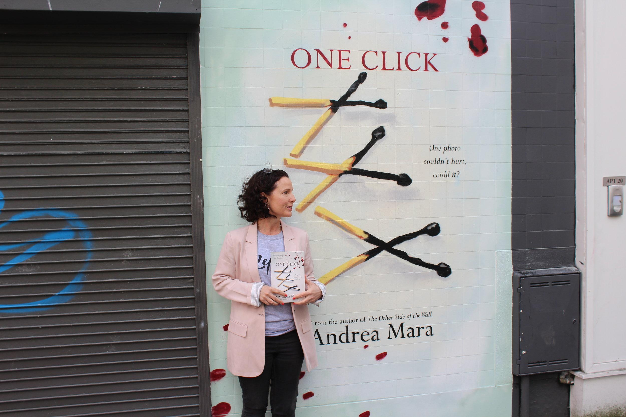 Andrea Mara fav.jpg