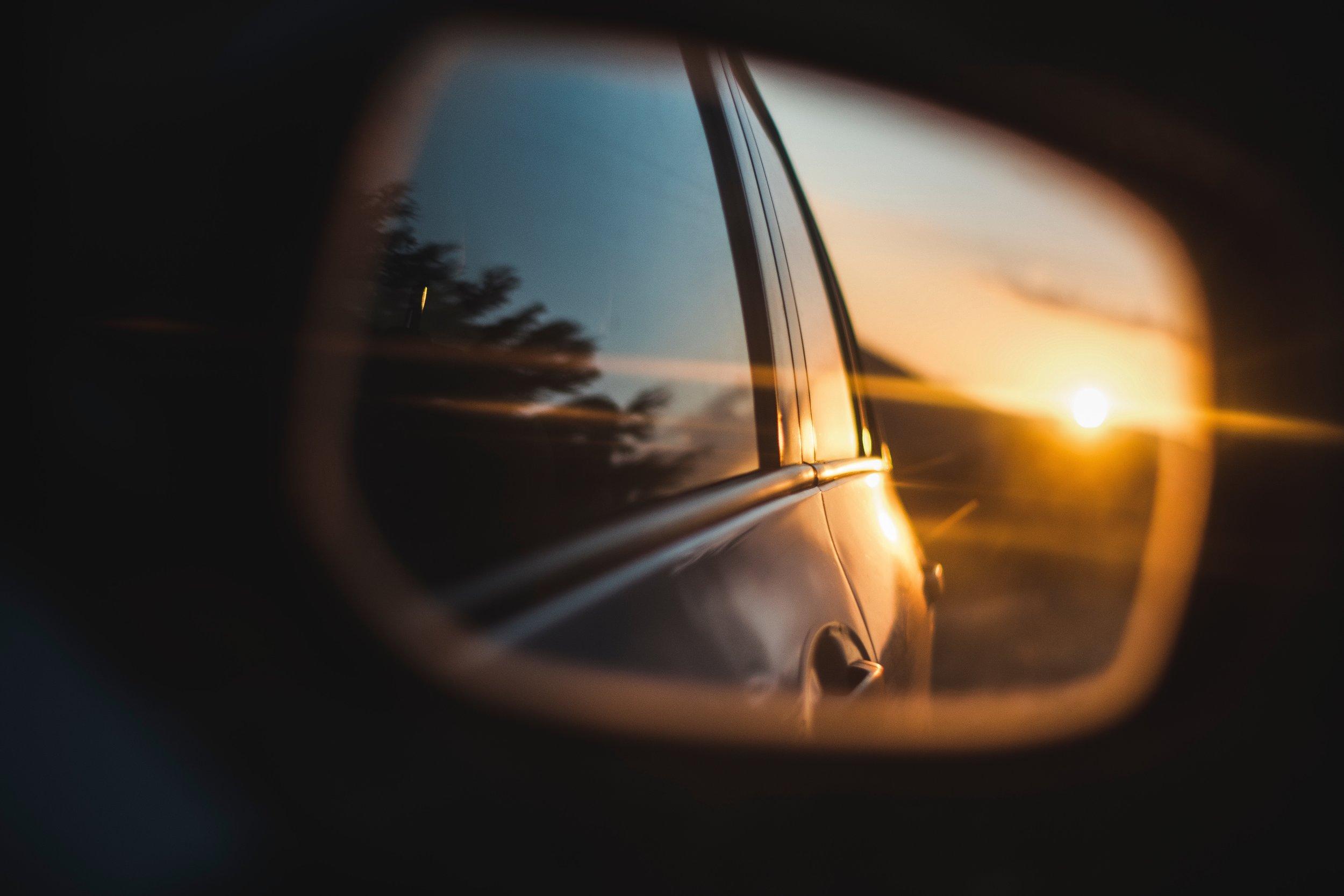 Clarity rear view mirror.jpg