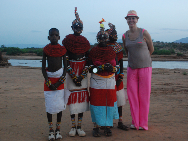 Emma Shoe 6 Kenya.jpg