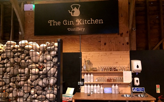 Gin Kitchen name.jpeg