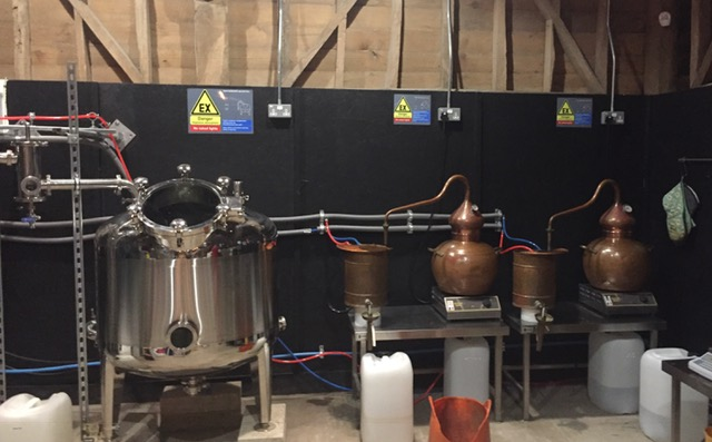 Gin Kitchen New Still.jpeg