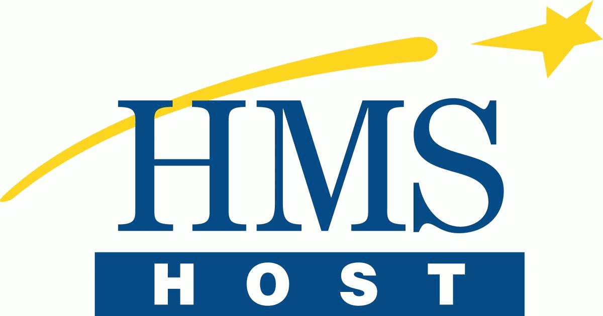 HMSHost.png