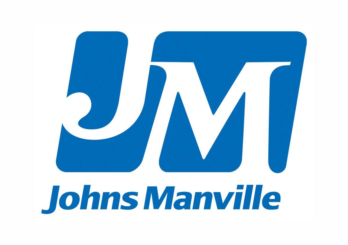 JM1.jpg