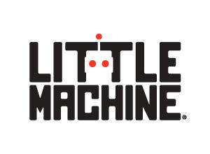 Little_Machine_Master_NEW_TM.jpg