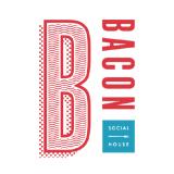 bacon-logo.jpg