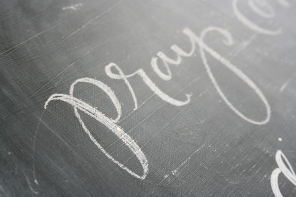 pray-chalk-skinny.jpg