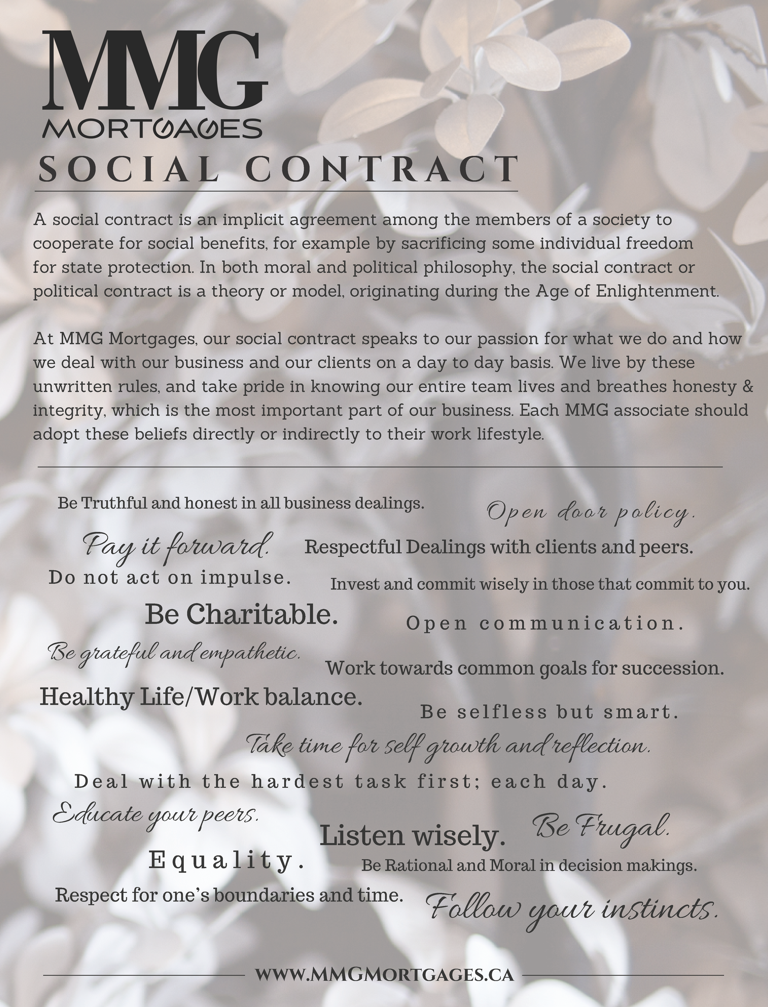 MMG Social Contract Final (1)-png.png