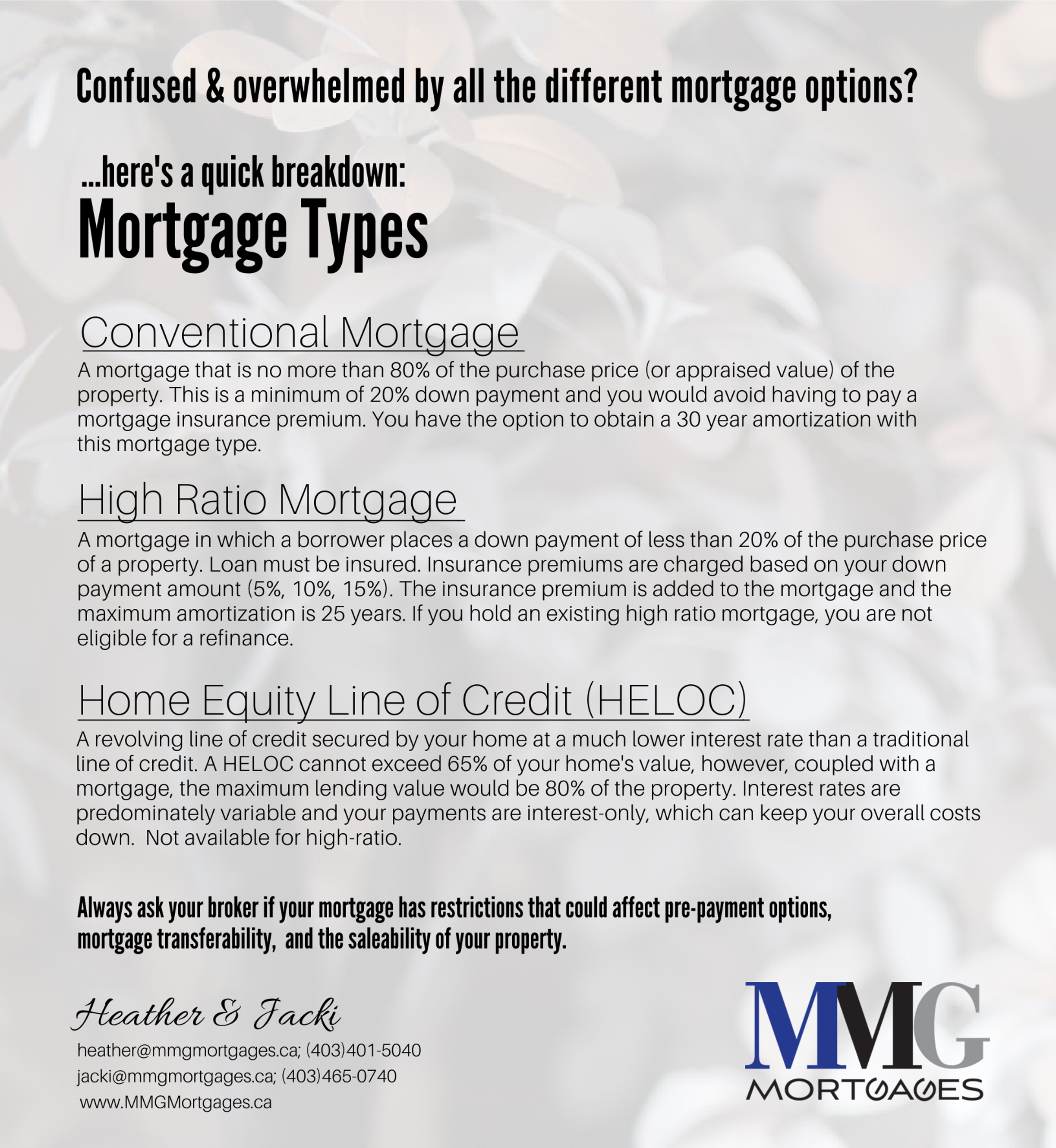 Mortgage Options.png