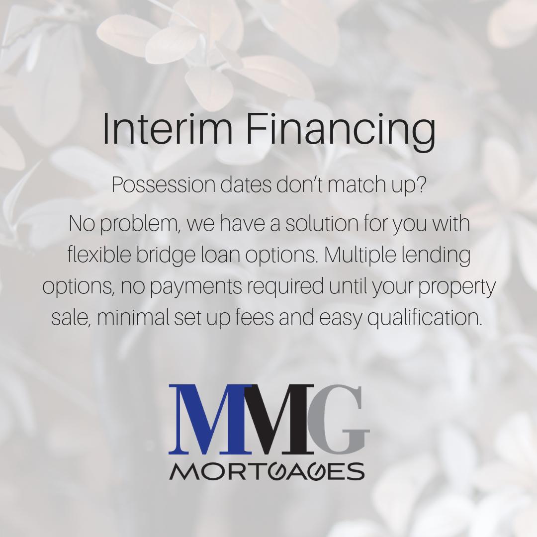 Hightlights_InterimFinancing.png