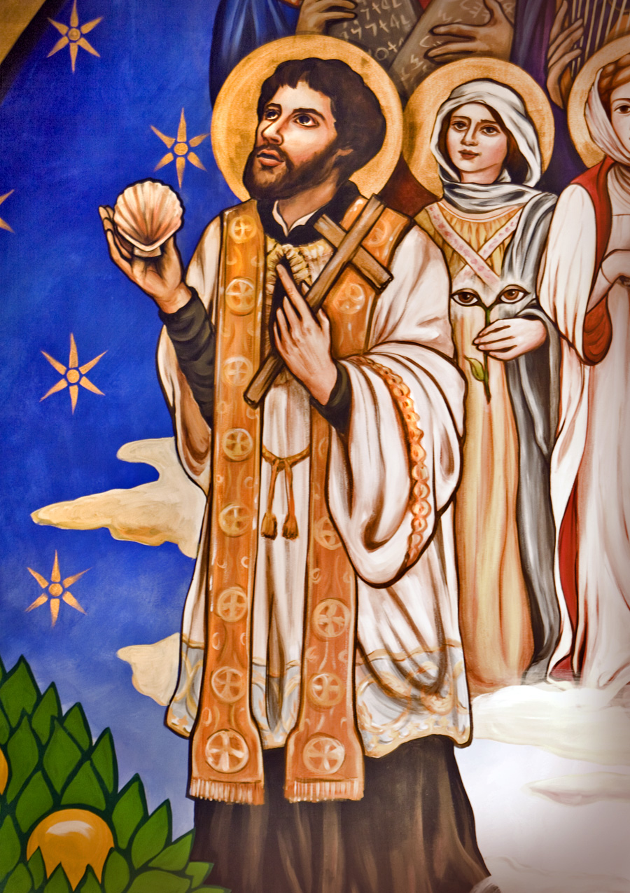 St Francis Xavier.jpg