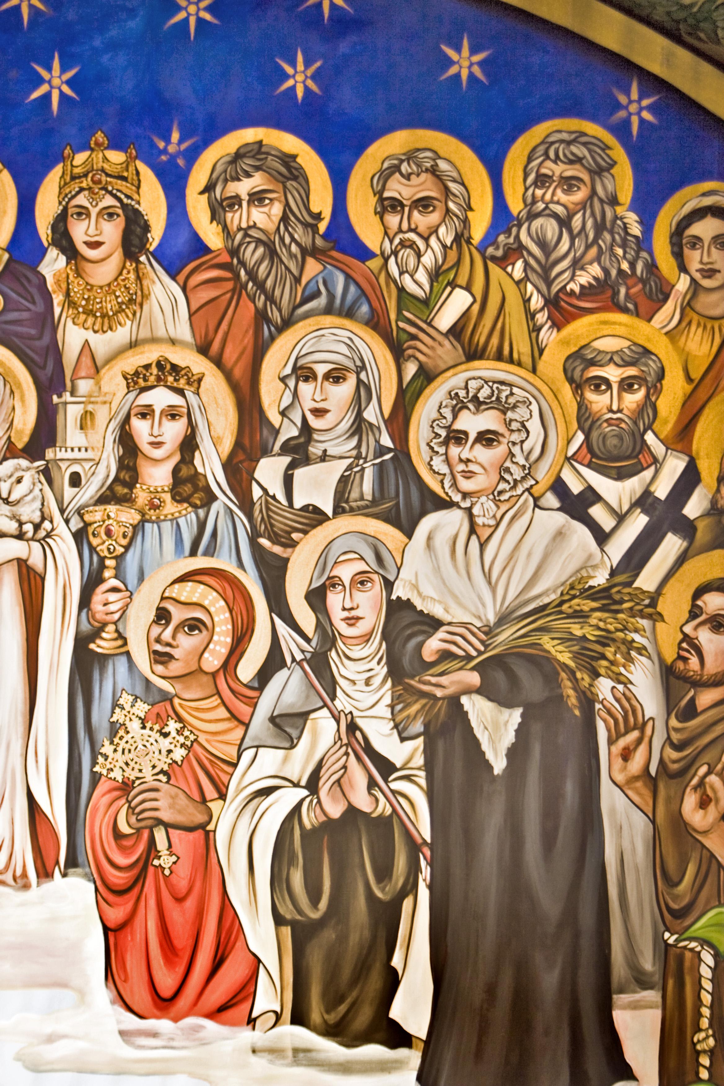 Saints right panel .jpg