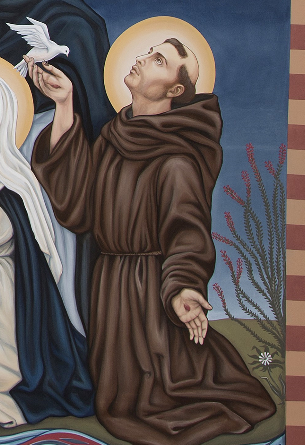 St. Francis Full.png
