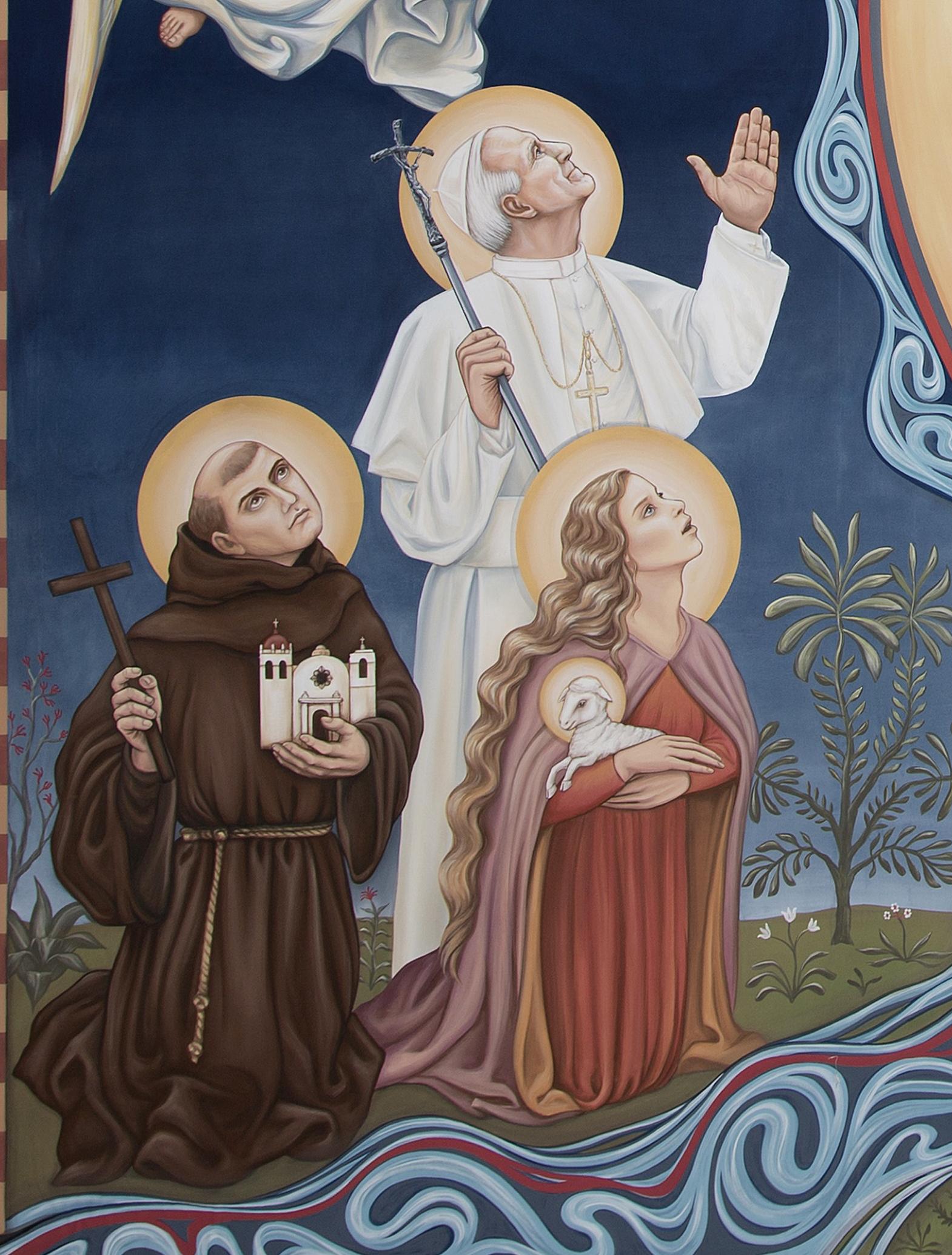Saints 1.png