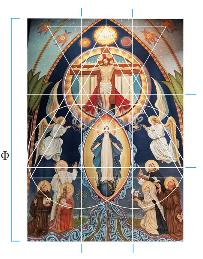 St. Mary's Mural - Geometric Composition - Publication Res_preview.jpeg