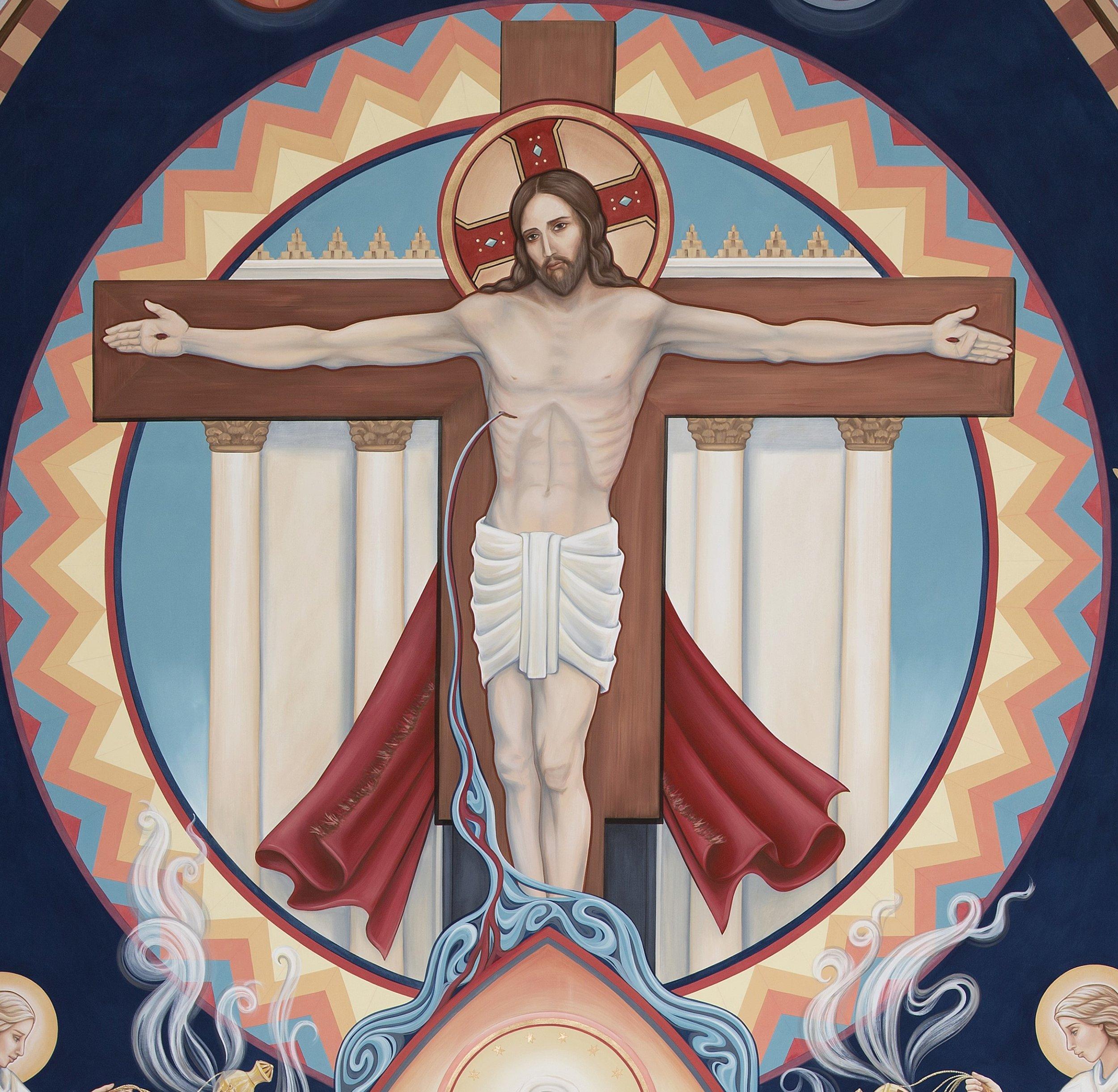 SacredArtSaintMarys christ.jpg