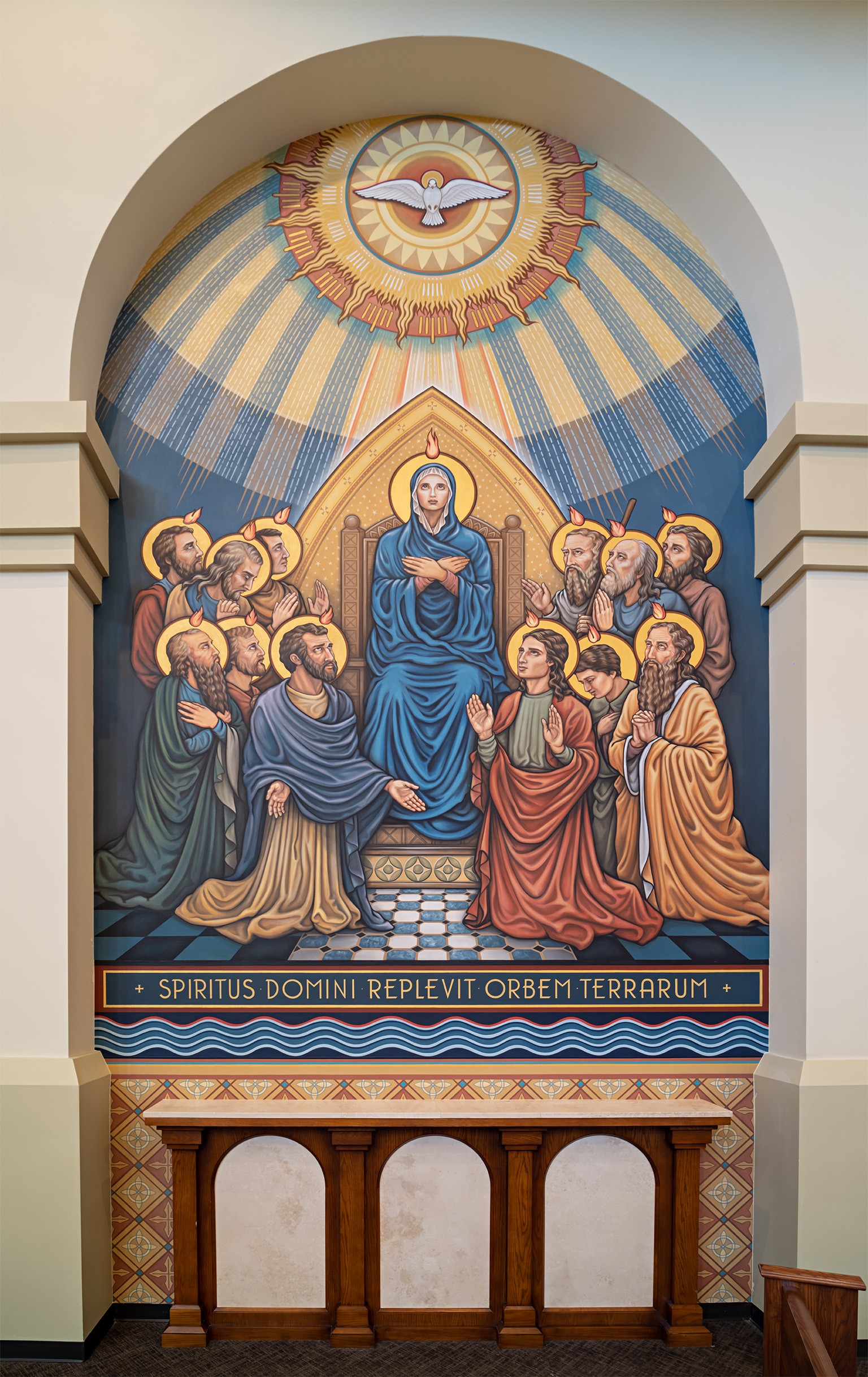 Pentecost Wide with Altar.jpg