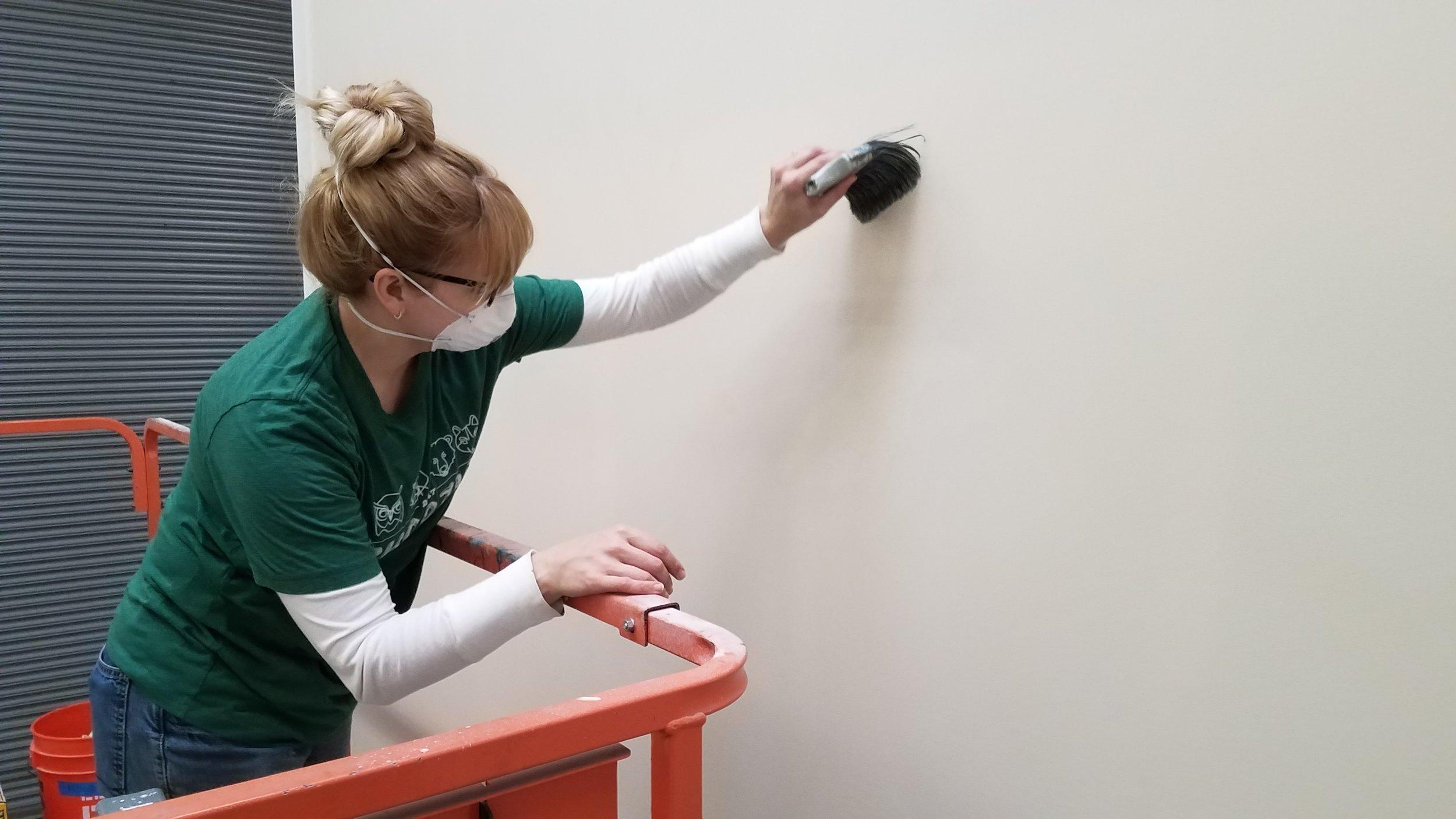 Ruth Preparing Canvas.jpg