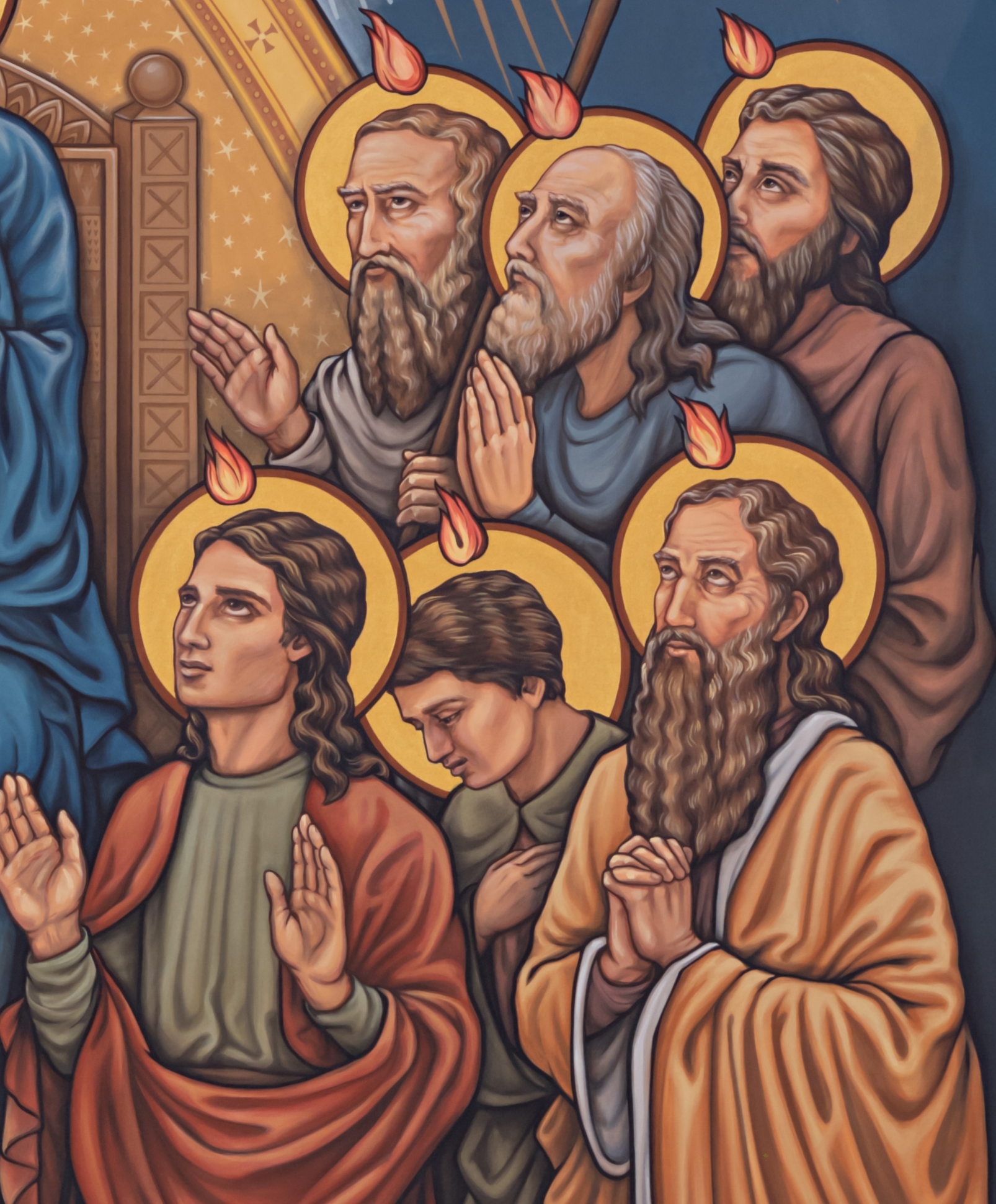 Pentcost Apostles.png