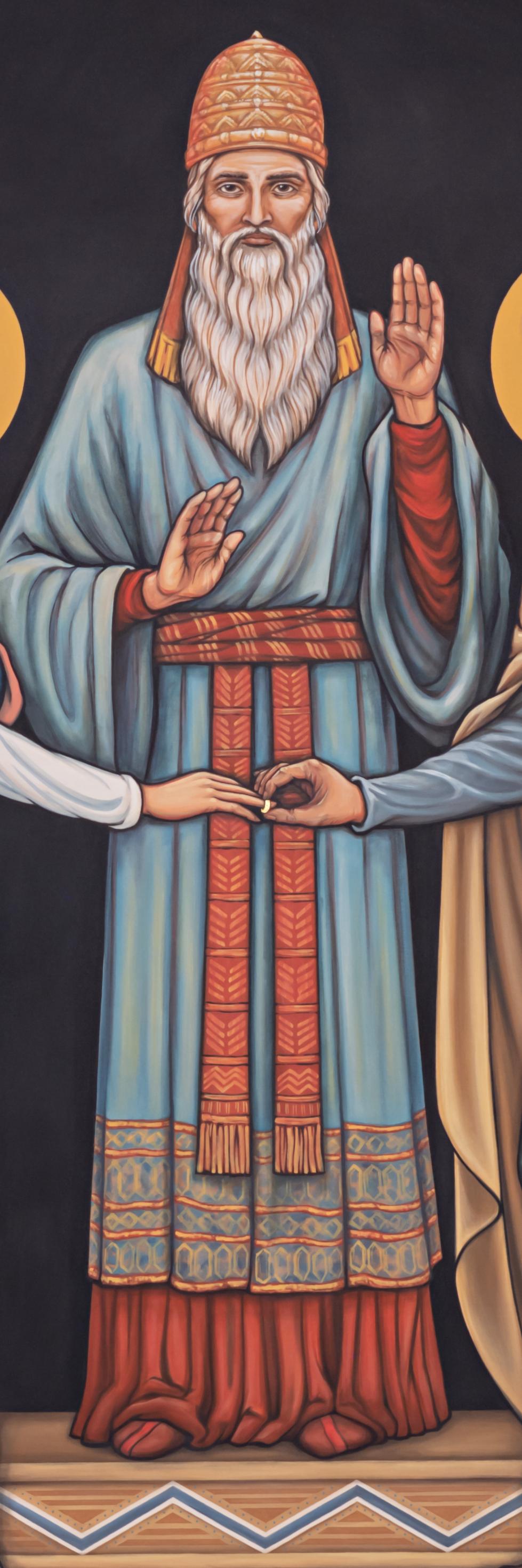 Betrothal High Priest.png