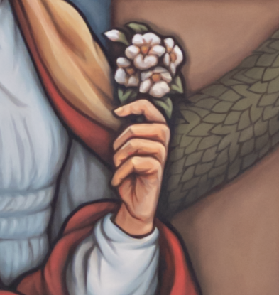 The Flower.png