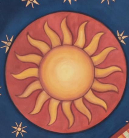 Center Panel Sun.png