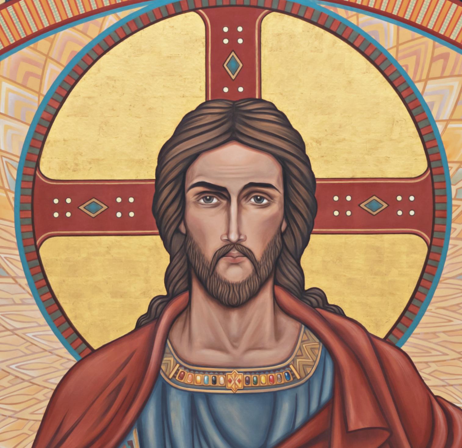 Center Panel Christus Face.png