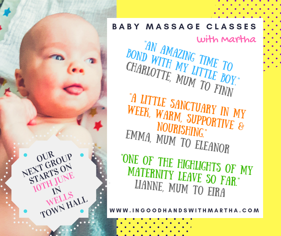 BABY MASSAGE 10th June flyer.png