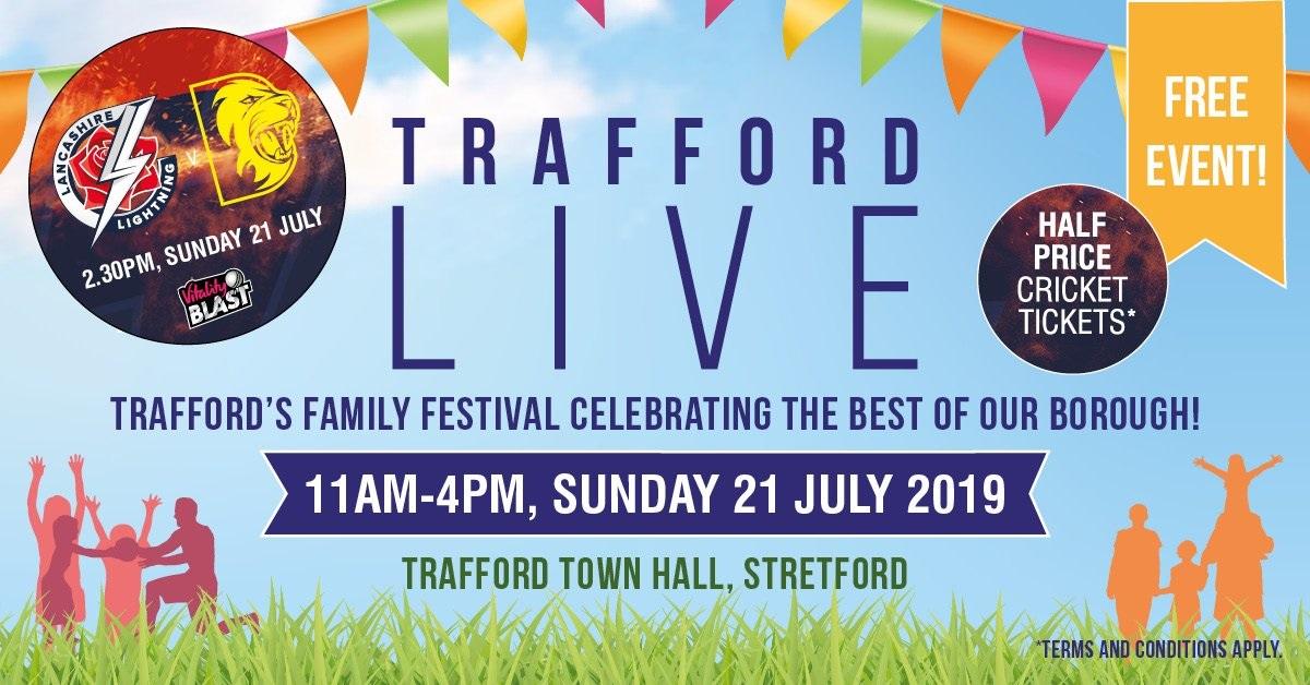 Trafford Live flyer.jpg